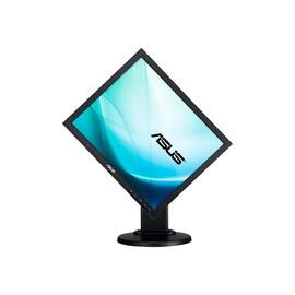 "ASUS VB199TL - LED-Monitor - 48.3 cm (19"") (19"" sichtbar) - 1280 x 1024 - IPS - 250 cd/m² Produktbild"