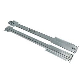 HPE - Gleitschienenmontagesatz - für Rack 9842; Workstation xw4200, xw4300, xw9300; HPE 600; ProLiant 3000; Produktbild