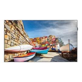"Samsung PM55H - 138 cm (55"") Klasse - PMH Series LED-Display - Digital Signage - 1080p (Full HD) 1920 x 1080 - Produktbild"
