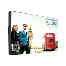 """Philips Signage Solutions BDL5588XC - 139.7 cm (55"""") Klasse (138.7 cm (54.6"""") sichtbar) LED-Display - Digital Signage Produktbild"""