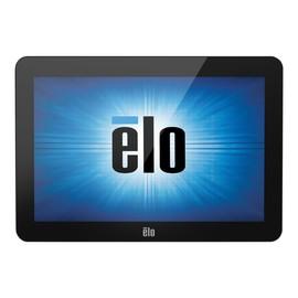 "Elo M-Series 1002L Non-touch - LED-Monitor - 25.7 cm (10.1"") - 1280 x 800 - 350 cd/m² - 700:1 Produktbild"