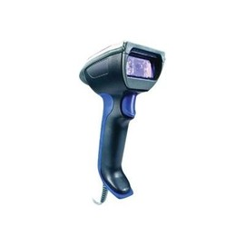 Intermec SR61T High Density/Direct Product Marking 2D Area Imager - Barcode-Scanner - Handgerät - 2D-Imager Produktbild