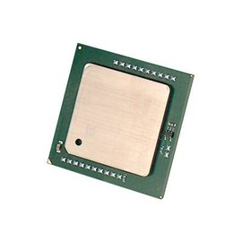 Intel Xeon E5-2643V4 - 3.4 GHz - 6 Kerne - 12 Threads - 20 MB Cache-Speicher - FCLGA2011-v3 Socket Produktbild