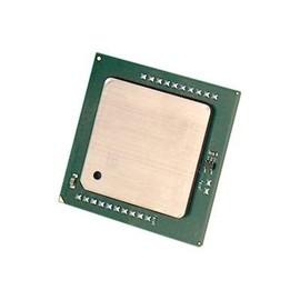 Intel Xeon E7-4820V4 - 2 GHz - 10 Kerne - 20 Threads - 25 MB Cache-Speicher - LGA2011 Socket Produktbild