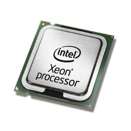 Intel Xeon E7-8867V3 - 2.5 GHz - 16 Kerne - 32 Threads - 45 MB Cache-Speicher - LGA2011 Socket Produktbild