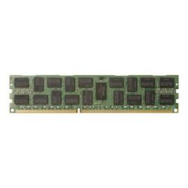 HP - DDR4 - 32 GB - DIMM 288-PIN - 2400 MHz / PC4-19200 - CL17 Produktbild