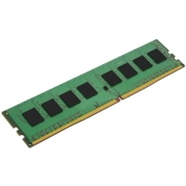 Fujitsu - DDR4 - 16 GB - DIMM 288-PIN - 2666 MHz / PC4-21300 - 1.2 V Produktbild