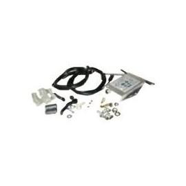 Intermec - Stromwandler - 6 - 60 V - für Intermec CV30 Produktbild