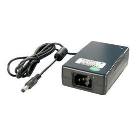 LINDY - Netzteil - Wechselstrom 100-240 V - 30 Watt - für Lindy KVM Switch MC5, KVM Switch MC5-IP Produktbild