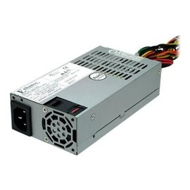 Jou Jye ENP-200 - Stromversorgung (intern) - 80 PLUS - 200 Watt Produktbild