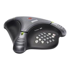 Polycom VoiceStation 300 - Konferenztelefon Produktbild