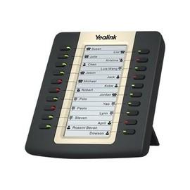 Yealink EXP20 - Erweiterungsmodul Produktbild