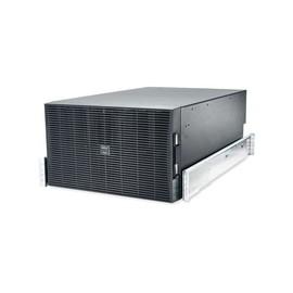 """APC Smart-UPS RT 192V RM Battery Pack - Batteriegehäuse (Rack - einbaufähig) - 4 x Bleisäure - 6U - 48.3 cm (19"""") Produktbild"""