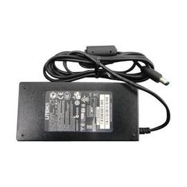 Cisco - Netzteil - 60 Watt - für TelePresence System SX20 Produktbild