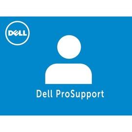 Dell 3Y AE > 5Y PS AE - [3 Jahre Advanced Exchange] > [5 Jahre ProSupport Advanced Exchange] - Serviceerweiterung Produktbild