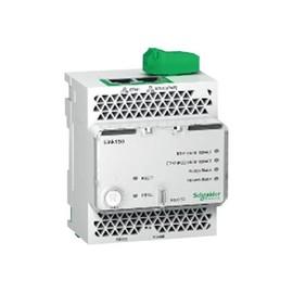 Schneider Link150 Ethernet Gateway with POE - Gateway - 10Mb LAN, Modbus Produktbild