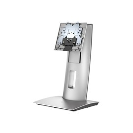 HP Tri-Mode Wireless Standard Charger - Kabelloses Ladegerät - Europa Produktbild