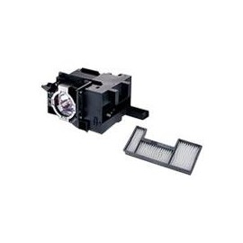 Canon RS-LP10F - Projektorlampe und Luftfilter - für XEED 4K500ST Produktbild
