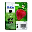Tintenpatrone 29 für Epson Expression Home XP235/330/430 5,3ml schwarz Epson T298140 Produktbild