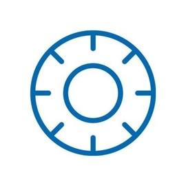 Sophos Updates and Support Contracts (USC) - Technischer Support - für SafeGuard Encryption for Cloud Storage - Produktbild