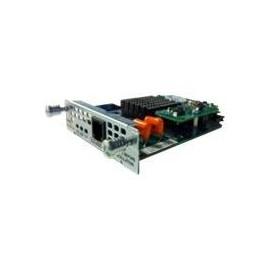 Cisco - DSL-Modem - EHWIC - 100 Mbps - wiederhergestellt Produktbild