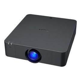 Sony VPL-FHZ66 - 3-LCD-Projektor - 6100 lm - WUXGA (1920 x 1200) - 16:10 Produktbild