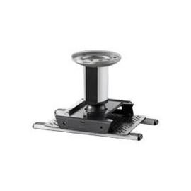 Celexon MultiCel 1500 Expert - Deckenhalterung für Projektor - Aluminium, Stahl Produktbild