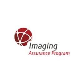 Fujitsu Assurance Program Gold for Mid-Volume Product Segment - Serviceerweiterung (Erneuerung) - Produktbild