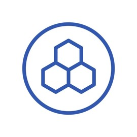 Sophos SG 105 Network Protection - Abonnement-Lizenz (1 Jahr) - 1 Gerät Produktbild