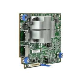 HPE H240ar Smart Host Bus Adapter - Speicher-Controller - 8 Sender/Kanal - SATA 6Gb/s / SAS 12Gb/s - 12 Gbit/s - Produktbild