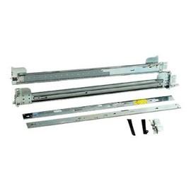 Dell Sliding Ready Rails without Cable Management Arm - Rack-Schienen-Kit - 2U - für EMC PowerEdge R940 Produktbild