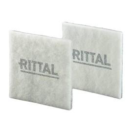 Rittal SK - Rack Filtermatte Produktbild
