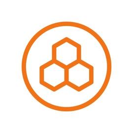 Sophos UTM Software FullGuard Plus - Erneuerung der Abonnement-Lizenz (1 Jahr) - bis zu 150 Benutzer - Reg. Produktbild