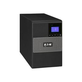 Eaton 5P 650i - USV - WS 160-290 V - 420 Watt - 650 VA - RS-232, USB Produktbild