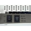 Laminiergerät iLam Office bis A4 bis 125µ silber Leitz 7251-00-84 Produktbild Additional View 3 S