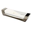 Laminiergerät iLam Office bis A4 bis 125µ silber Leitz 7251-00-84 Produktbild