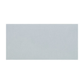 Briefumschlag SOPORSET ohne Fenster DIN lang 110x220mm mit Haftklebung 80g weiß mit blauem Innendruck (PACK=1000 STÜCK) Produktbild