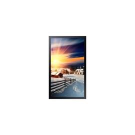 "Samsung OH85F - 216 cm (85"") Klasse - OHF Series LED-Display - Digital Signage - Außenbereich - 4K UHD (2160p) 3840 x Produktbild"