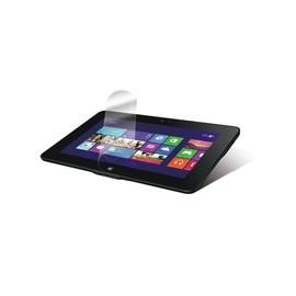 3M Blend- und Displayschutzfolie für Dell Venue 10 Pro - Bildschirmschutz - klar - für Dell Venue 8 Pro Produktbild