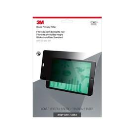 3M Blickschutzfilter für Apple iPad Air 1/2/Pro 9.7 Querformat - Blickschutzfolie für Mobiltelefon Produktbild