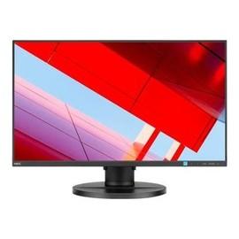 """NEC MultiSync EA271N - Commercial - LED-Monitor - 68.6 cm (27"""") - 1920 x 1080 Full HD (1080p) - IPS Produktbild"""