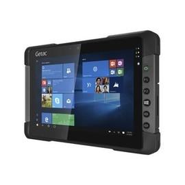 Getac T800 G2 - Tablet - Atom x7 Z8750 / 1.6 GHz - Win 10 Pro - 4 GB RAM - 128 GB eMMC Produktbild