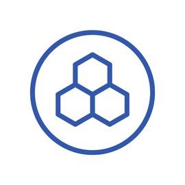 Sophos SG 310 Network Protection - Abonnement-Lizenzerweiterung (1 Monat) - 1 Gerät Produktbild