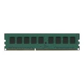 Dataram - DDR3 - 8 GB - DIMM 240-PIN - 1600 MHz / PC3-12800 - CL11 Produktbild