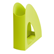 Stehsammler LOOP A4 76x239x275mm Trend Colour lemon Kunststoff HAN 16210-50 Produktbild