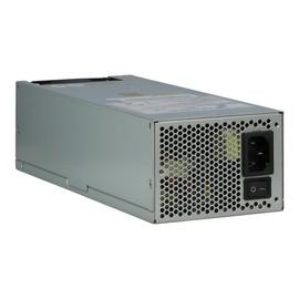 Inter-Tech FSP500-702UH - Stromversorgung (intern) - EPS2U - 80 PLUS Bronze - Wechselstrom 115/230 V - Produktbild