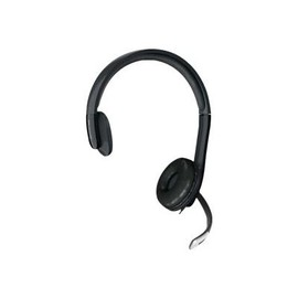 Microsoft LifeChat LX-4000 for Business - Headset - Full-Size - kabelgebunden Produktbild