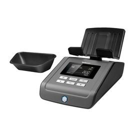 Münzzähler & Banknotenzähler Safescan 6165 Produktbild