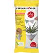 Modelliermasse efa plast classic 500gr. grau Eberhard Faber 570373 Produktbild
