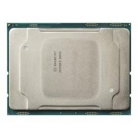 Intel Xeon Silver 4114 - 2.2 GHz - 10 Kerne - 20 Threads - 13.75 MB Cache-Speicher - LGA3647 Socket Produktbild